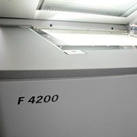 F 4200